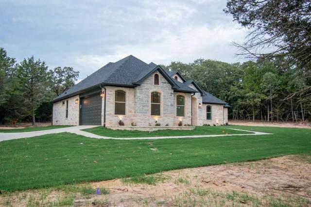 23248 Fm 1995, Lindale, TX 75771 (MLS #14692690) :: Robbins Real Estate Group