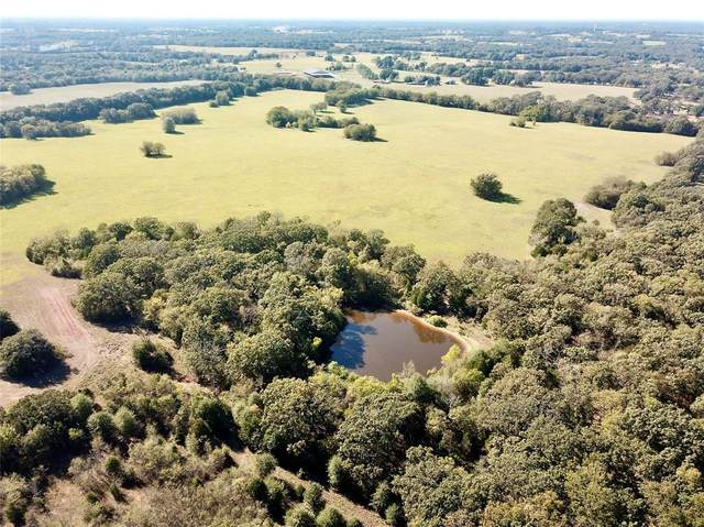TBD Vz County Road 3120, Wills Point, TX 75169 (MLS #14692804) :: Epic Direct Realty