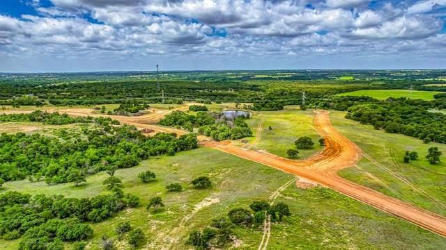 TBD 78 Pommel Court, Weatherford, TX 76088 (MLS #14692806) :: Potts Realty Group