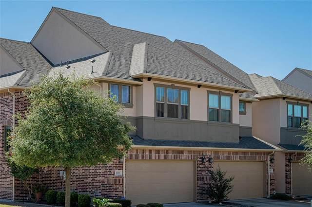 1005 Audrey Way, Allen, TX 75013 (MLS #14692916) :: Wood Real Estate Group