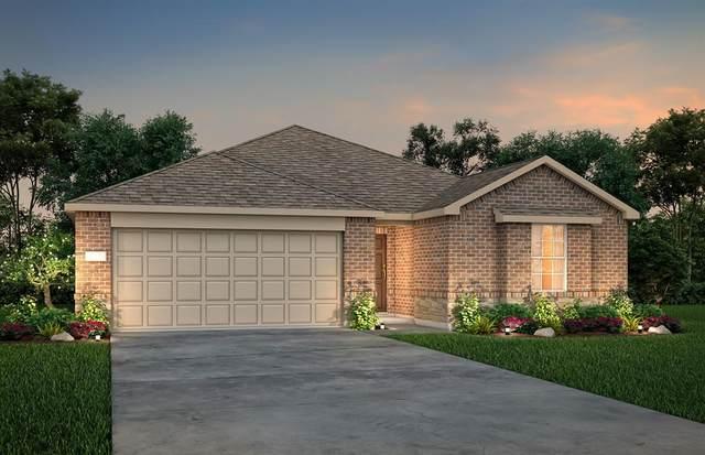 4533 Greenham Lane, Fort Worth, TX 76036 (MLS #14692928) :: Epic Direct Realty