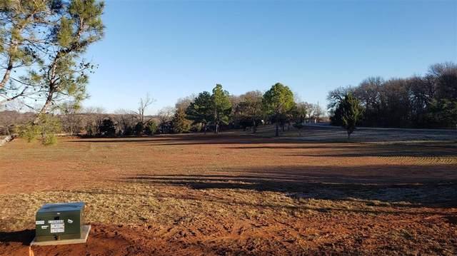 TBD Shady Oaks Drive, Aubrey, TX 76227 (MLS #14692959) :: Epic Direct Realty