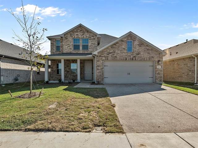3806 Honeycomb Hollow, Melissa, TX 75454 (MLS #14692964) :: Russell Realty Group