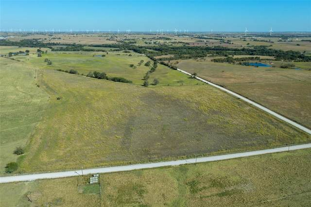 TBD Lot 7 County Road 310, Muenster, TX 76252 (MLS #14693131) :: VIVO Realty