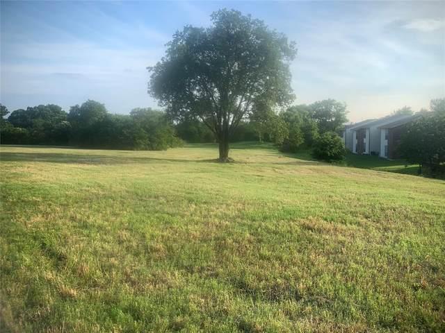 9015 N Normandale Street, Fort Worth, TX 76116 (MLS #14693259) :: Wood Real Estate Group