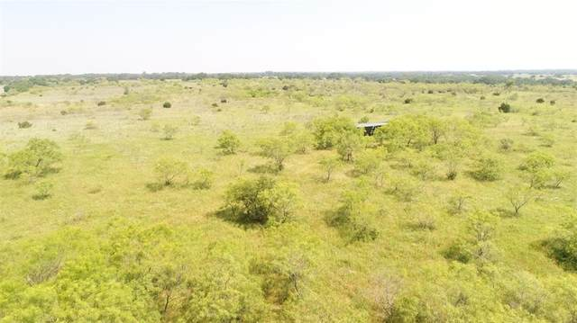 TBD County Road 247 #13, Hico, TX 76457 (MLS #14693387) :: Brooks Real Estate