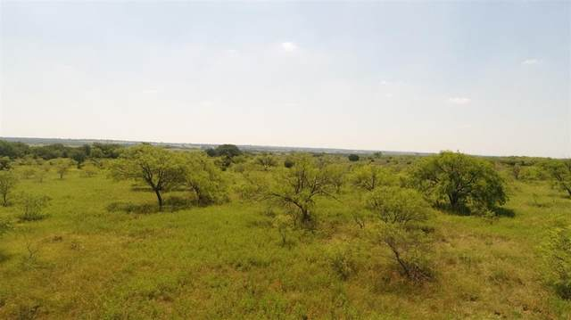 TBD County Road 247 #14, Hico, TX 76457 (MLS #14693395) :: Brooks Real Estate