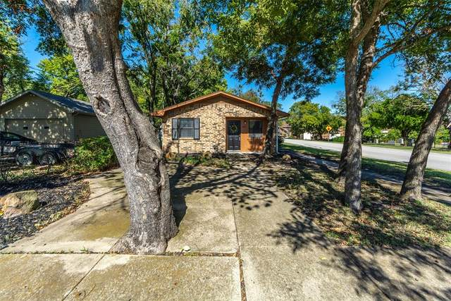 503 Masters Avenue, Wylie, TX 75098 (MLS #14693515) :: Texas Lifestyles Group at Keller Williams Realty