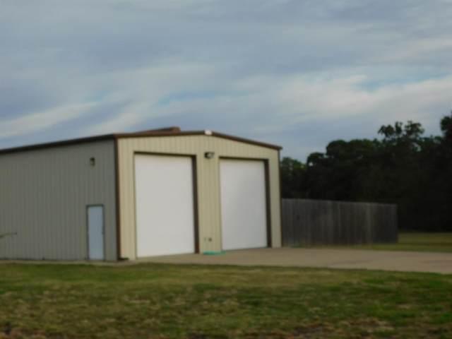 Lot 278 Cowboy Drive, Corsicana, TX 75109 (MLS #14693536) :: Trinity Premier Properties