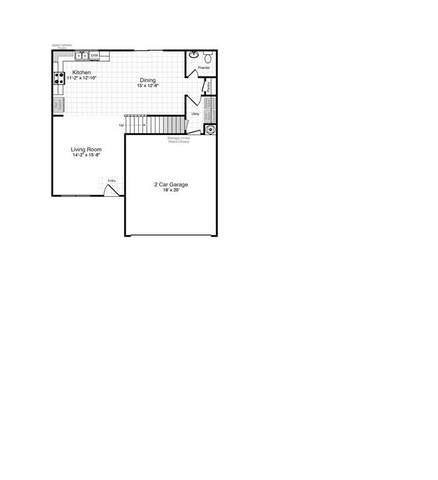 601 Quail Meadows Drive, Cleburne, TX 76031 (MLS #14693547) :: Texas Lifestyles Group at Keller Williams Realty