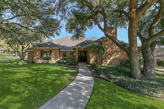 1712 Cosa Loma Court, Plano, TX 75074 (MLS #14693616) :: DFW Select Realty
