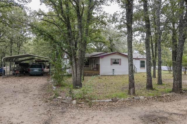 31724 Cane Drive, Kemp, TX 75143 (MLS #14693729) :: Texas Lifestyles Group at Keller Williams Realty