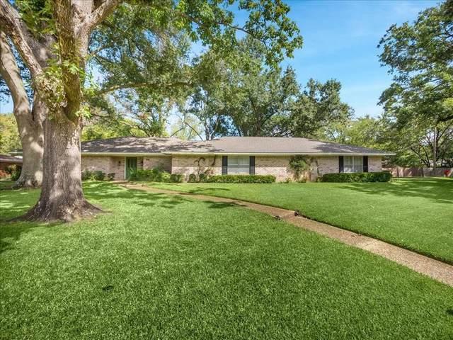 1823 Dartmouth Lane, Corsicana, TX 75110 (MLS #14693770) :: Trinity Premier Properties