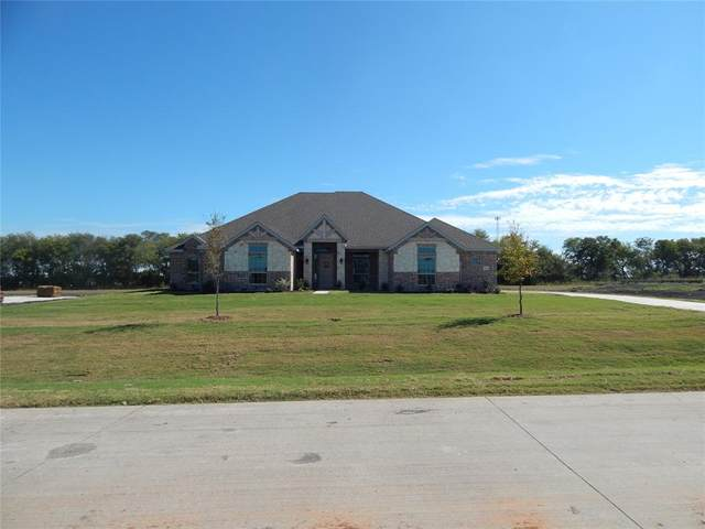 1012 Lynx Hollow Trail, Forney, TX 75126 (MLS #14693864) :: Texas Lifestyles Group at Keller Williams Realty