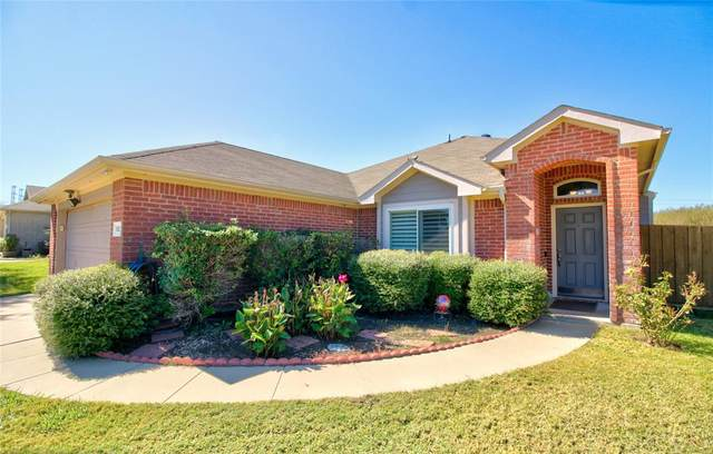 503 Fireside Place, Royse City, TX 75189 (MLS #14693881) :: The Rhodes Team