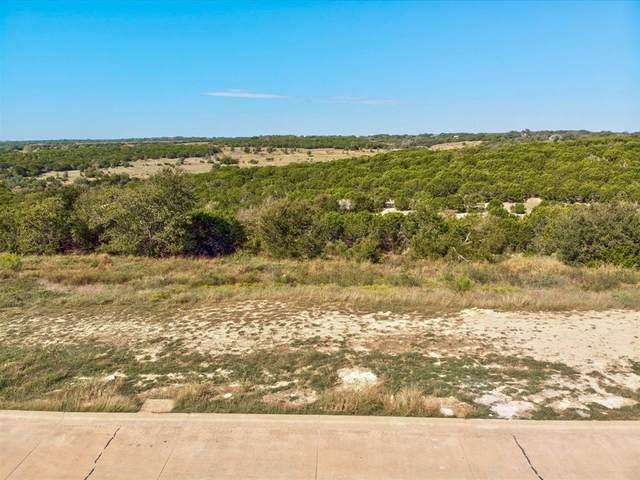 0000 Valley View, Glen Rose, TX 76043 (MLS #14693882) :: Jones-Papadopoulos & Co