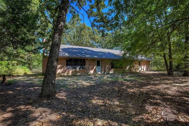 350 Rs County Road 3370, Emory, TX 75440 (MLS #14694125) :: Jones-Papadopoulos & Co
