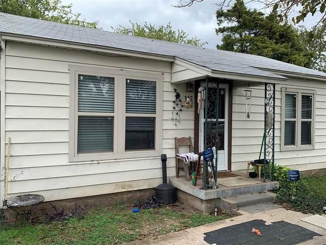 117 Chowning Drive, Desoto, TX 75115 (MLS #14694219) :: Jones-Papadopoulos & Co