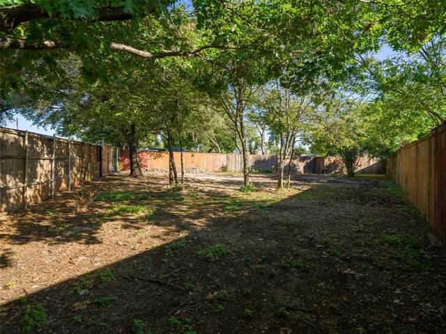 3930 Bluffview Boulevard, Dallas, TX 75209 (MLS #14694298) :: Epic Direct Realty
