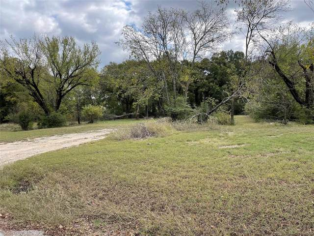 105 Avondale Avenue, Azle, TX 76020 (MLS #14694419) :: Jones-Papadopoulos & Co