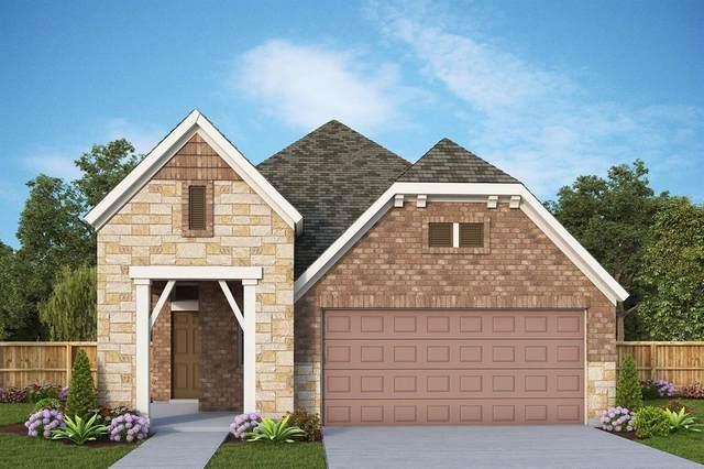 3178 Wind Knot Way, Royse City, TX 75189 (MLS #14694738) :: Crawford and Company, Realtors