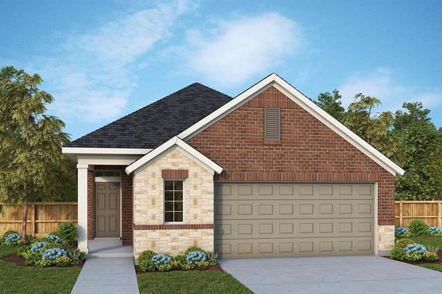 3149 Wind Knot Way, Royse City, TX 75189 (MLS #14694763) :: Crawford and Company, Realtors