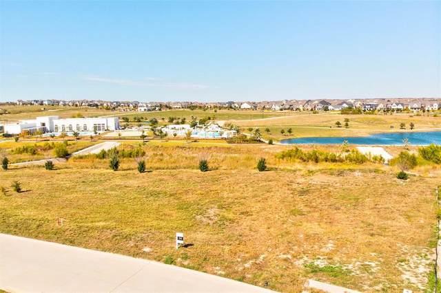 13608 Nouvelle Circle, Aledo, TX 76008 (MLS #14695129) :: Wood Real Estate Group