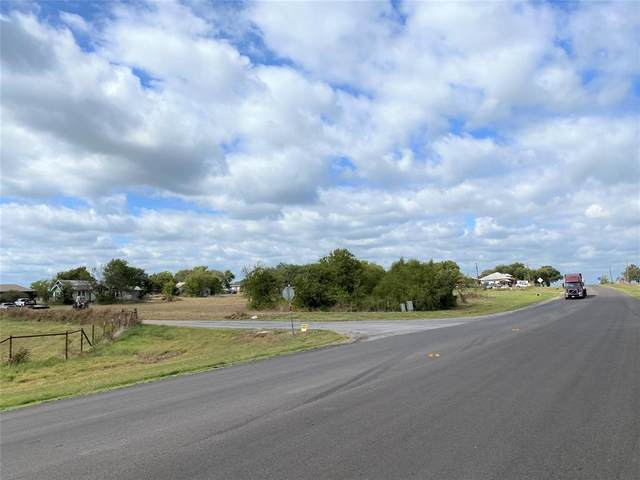 1817 County Road 310A, Cleburne, TX 76031 (MLS #14695150) :: Justin Bassett Realty