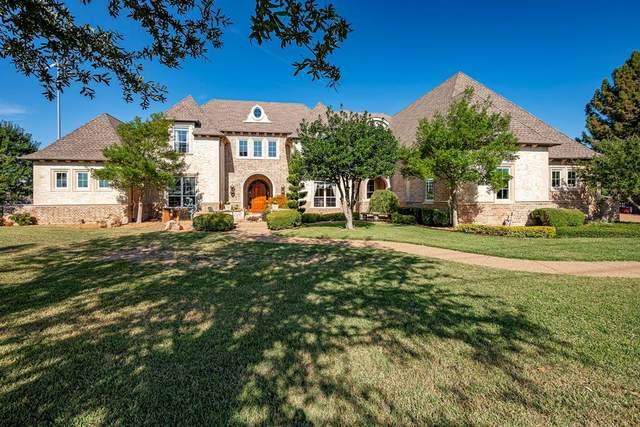 3195 Whiteley Road, Wylie, TX 75098 (MLS #14695479) :: Jones-Papadopoulos & Co