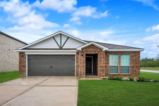 639 Arlington Park Court, Seagoville, TX 75159 (MLS #14695568) :: The Star Team   Rogers Healy and Associates