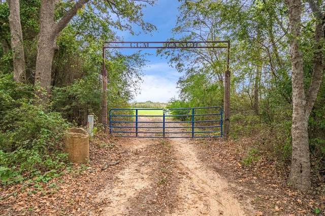 120 Vz County Road 3519, Edgewood, TX 75117 (MLS #14695582) :: Jones-Papadopoulos & Co