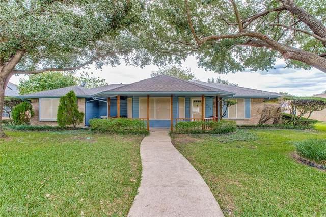 213 Brandon Way, Red Oak, TX 75154 (MLS #14695648) :: Team Hodnett