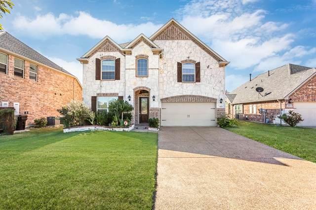 4104 Onyx Way, Plano, TX 75074 (MLS #14695977) :: Wood Real Estate Group