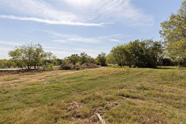 1400 Ranchview Road, Argyle, TX 76226 (MLS #14696032) :: Epic Direct Realty