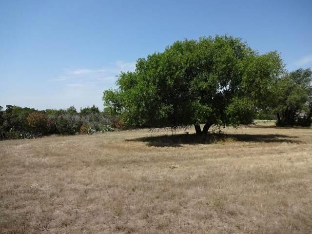 8524 Crichton Court, Cleburne, TX 76033 (MLS #14696038) :: RE/MAX Pinnacle Group REALTORS