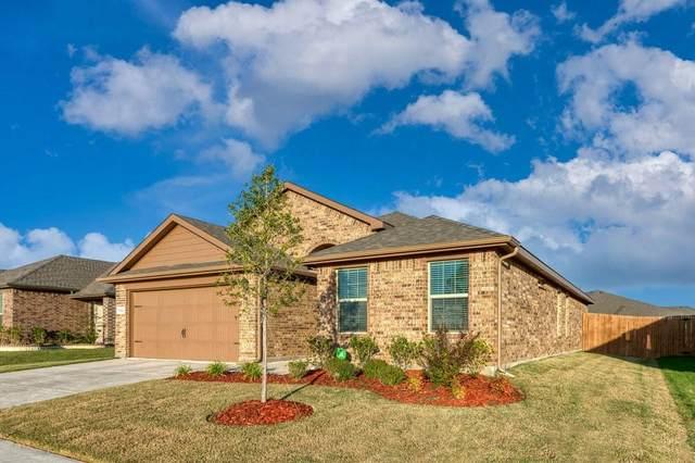 9304 Fox Hill Drive, Fort Worth, TX 76131 (MLS #14696151) :: RE/MAX Landmark