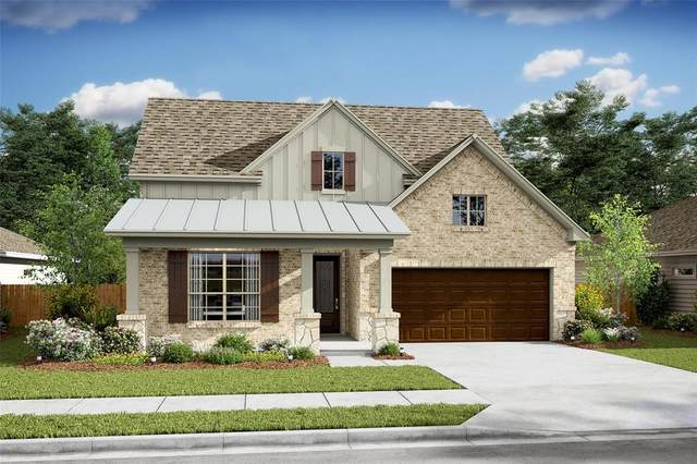 1815 Birch Street, Mansfield, TX 76063 (MLS #14696192) :: The Star Team | Rogers Healy and Associates