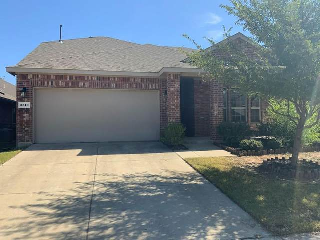 3310 Founders Way, Melissa, TX 75454 (MLS #14696223) :: Russell Realty Group