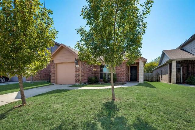 9814 Paseo Bonita Drive, Dallas, TX 75227 (MLS #14696268) :: RE/MAX Landmark