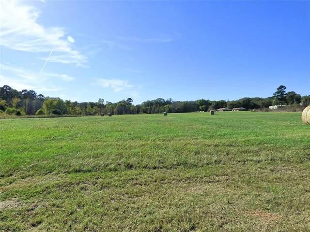 TBD Highway 259, Daingerfield, TX 75638 (MLS #14696308) :: Jones-Papadopoulos & Co
