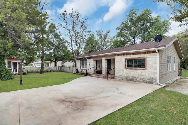 429 S Acres Drive, Dallas, TX 75217 (MLS #14696592) :: Hargrove Realty Group