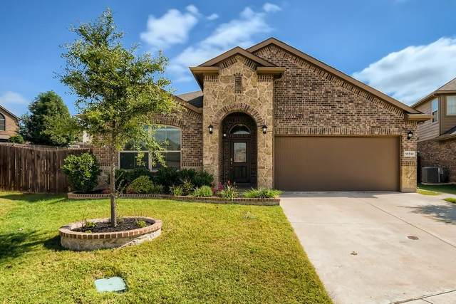 15732 Oak Pointe Drive, Fort Worth, TX 76177 (MLS #14696600) :: The Mitchell Group