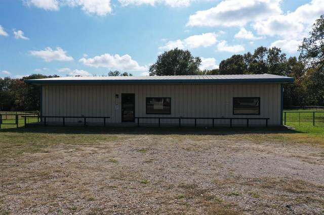 1411 W Frank Street, Grand Saline, TX 75140 (MLS #14696603) :: Jones-Papadopoulos & Co