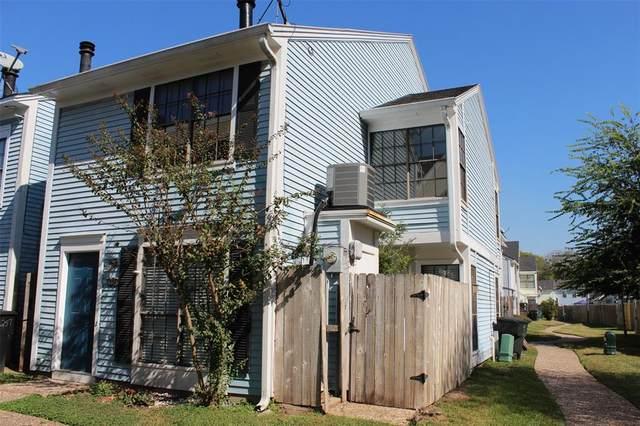 258 Settlers Park Drive, Shreveport, LA 71115 (MLS #14697139) :: Wood Real Estate Group