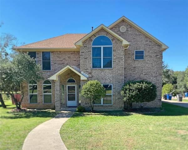 4609 Westcreek Lane, Sachse, TX 75048 (MLS #14697414) :: Jones-Papadopoulos & Co