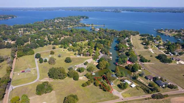306 Circle Ranch Road, Trinidad, TX 75163 (MLS #14697470) :: Wood Real Estate Group