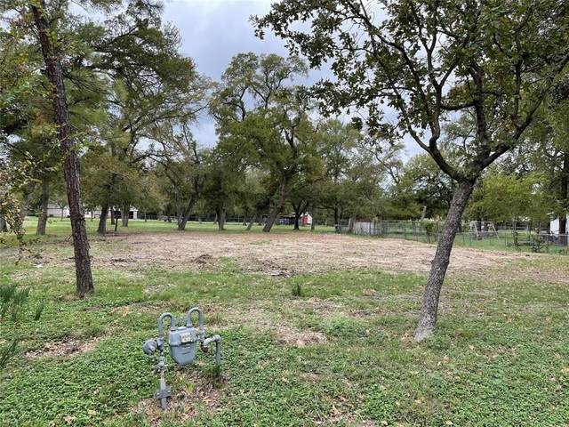 941 Robinhood Boulevard, Mesquite, TX 75149 (MLS #14697490) :: Front Real Estate Co.