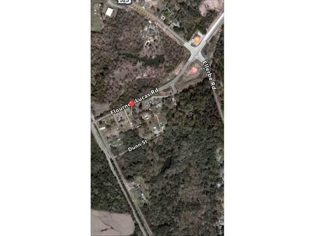 261 E Flournoy Lucas Road, Shreveport, LA 71106 (MLS #178532NL) :: KW Commercial Dallas