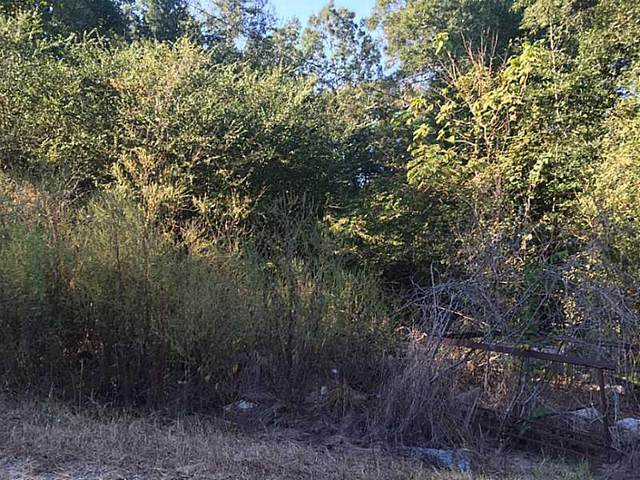 0 Hedge #1, Benton, LA 71006 (MLS #179026NL) :: DFW Select Realty