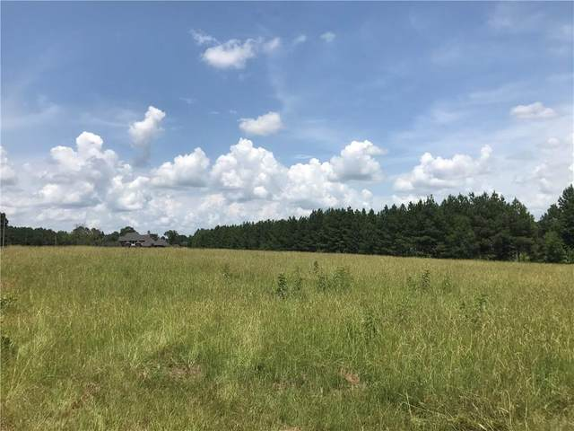 000 Lewisville Road #3, Minden, LA 71055 (MLS #250050NL) :: Jones-Papadopoulos & Co